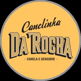 CANELINHA DA 'ROCHA