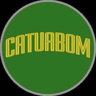 Catuabom