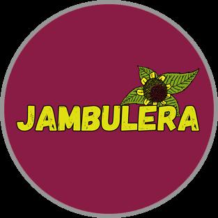Jambulera