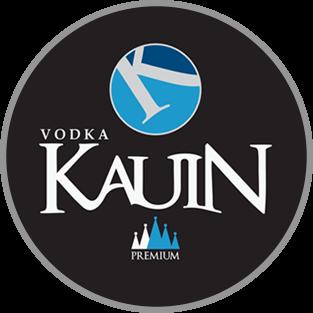 Kauin