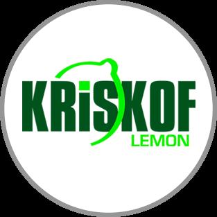 Kriskof