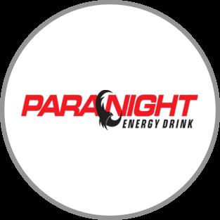 Paranight